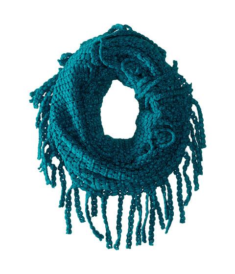 Prana - Jane Scarf (Tidal Teal) Scarves
