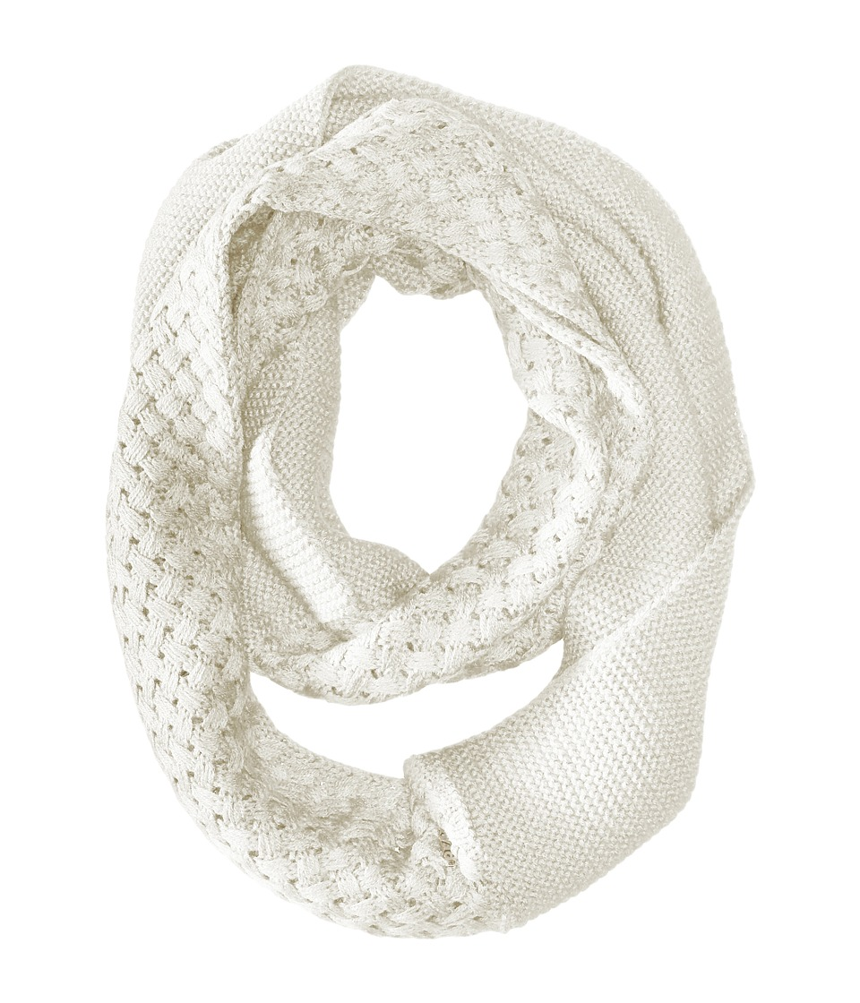 Prana - Viva Scarf (Winter) Scarves