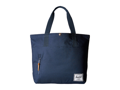 Herschel Supply Co. - Alexander (Navy) Bags