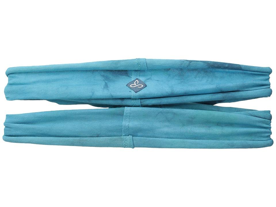 Prana - Aurora Headband (Cast Blue) Headband