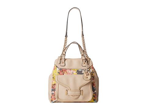 Jessica Simpson - Leah Tote (Floral) Tote Handbags
