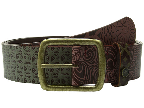 Prana - Carmen Belt (Multi) Women's Belts