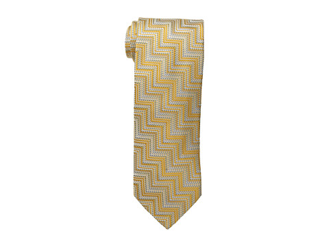 Missoni - CRB8SEU4710 (Gold) Ties
