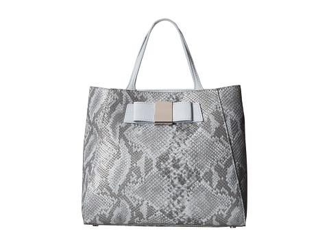 ivanka trump blair satchel cloud satchel handbags on sale now $ 74 99