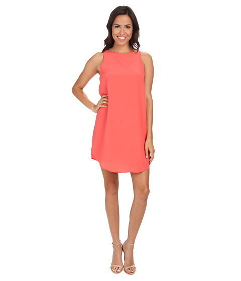 BB Dakota - Colleen Dress (Juice) Women's Dress
