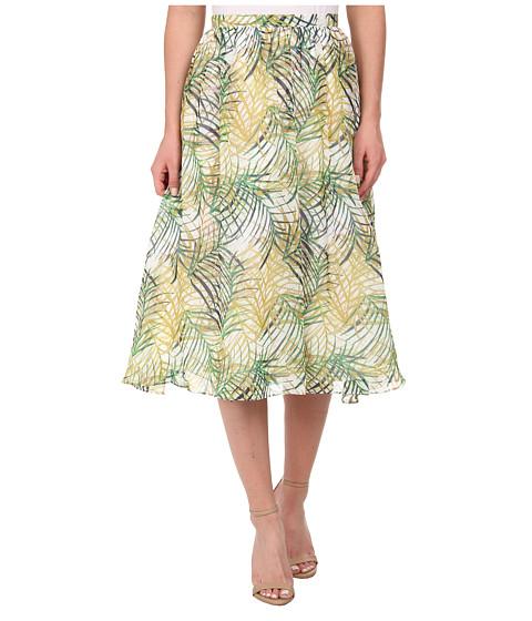 BB Dakota - Aldis Skirt (Multi) Women's Skirt
