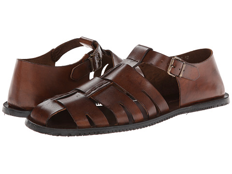 Massimo Matteo - Fisherman (TDM) Men's Sandals