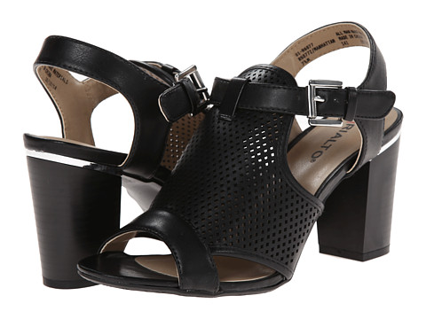 Rialto - Manhattan (Black) Women