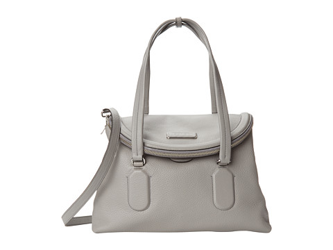 8b579392c04b 888877608167. Marc by Marc Jacobs - Silicone Valley Satchel ...