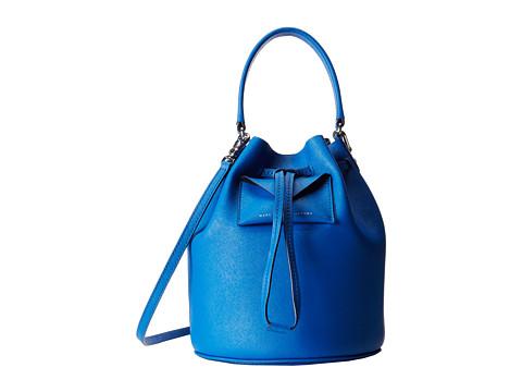 Marc by Marc Jacobs - Metropoli Bucket (Salton Sea) Handbags