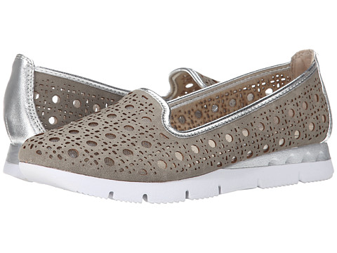 Rialto - Baker (Grey) Women's Shoes