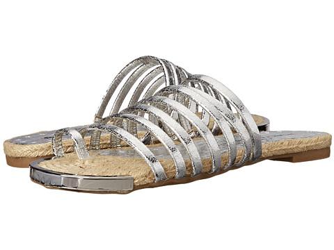 Rialto - Module (Silver) Women