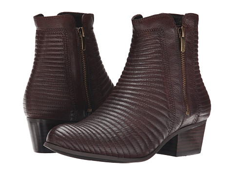 Vaneli - Banter (Tmoro Peter Calf) Women's Zip Boots