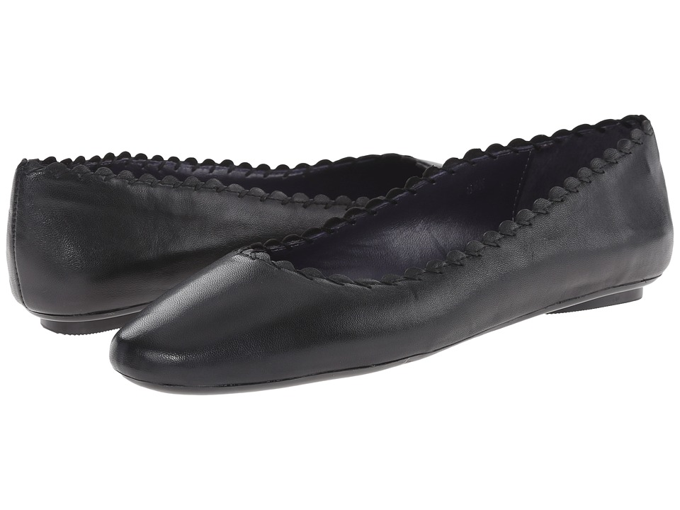 Vaneli - Bennet (Black Nnappa) Women's Slip on Shoes