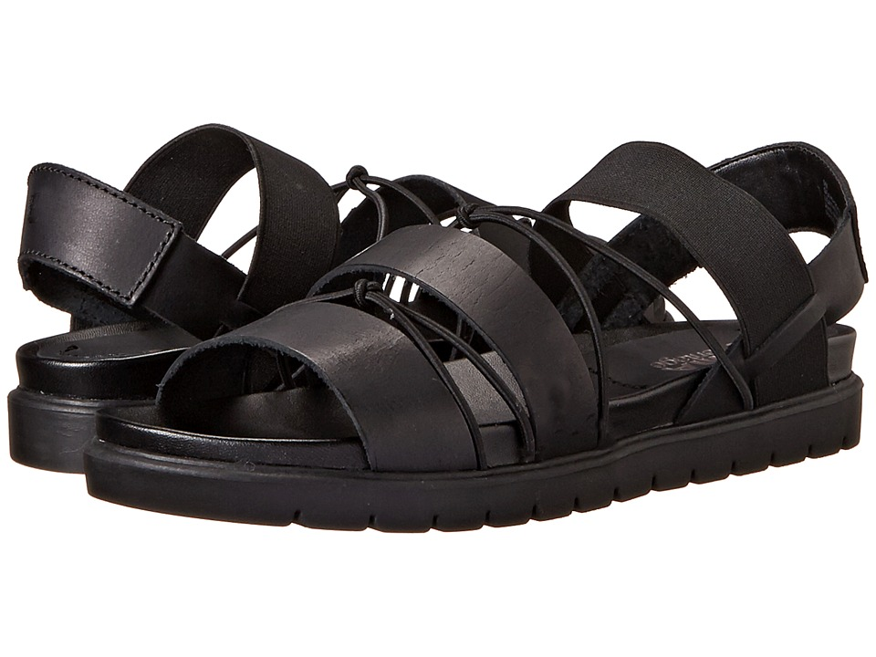 MIA - Sea (Black) Women's Sandals