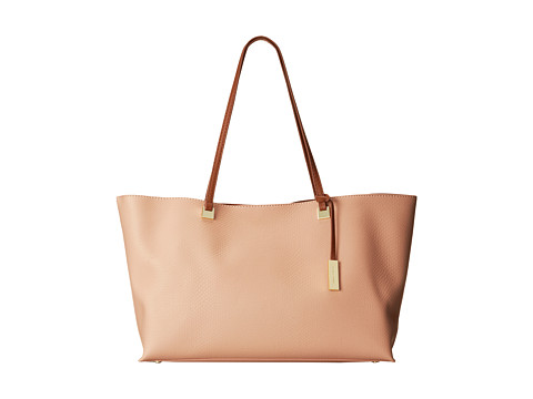 Ivanka Trump - Julia Shopper (Palomino) Tote Handbags