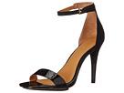 Calvin Klein Style E4396 001