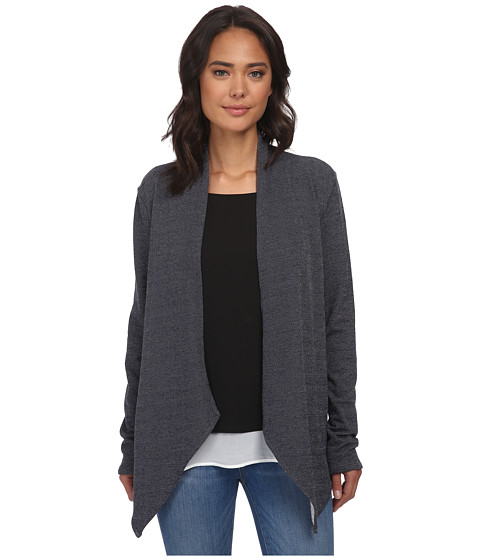 BB Dakota - Maya Jacket (Navy) Women