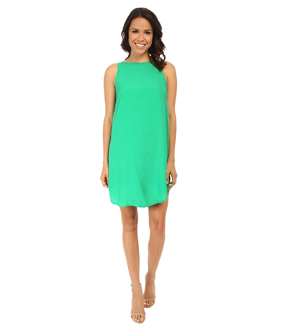 BB Dakota - Colleen Dress (Jade) Women's Dress