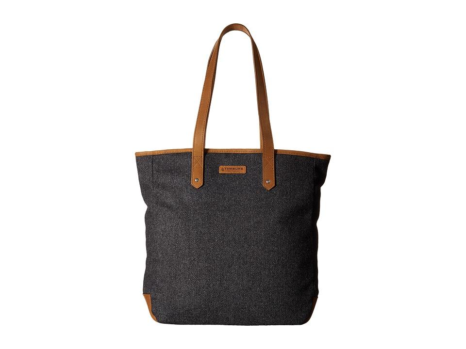Timbuk2 - Manhattan Tote (Reserve) Tote Handbags