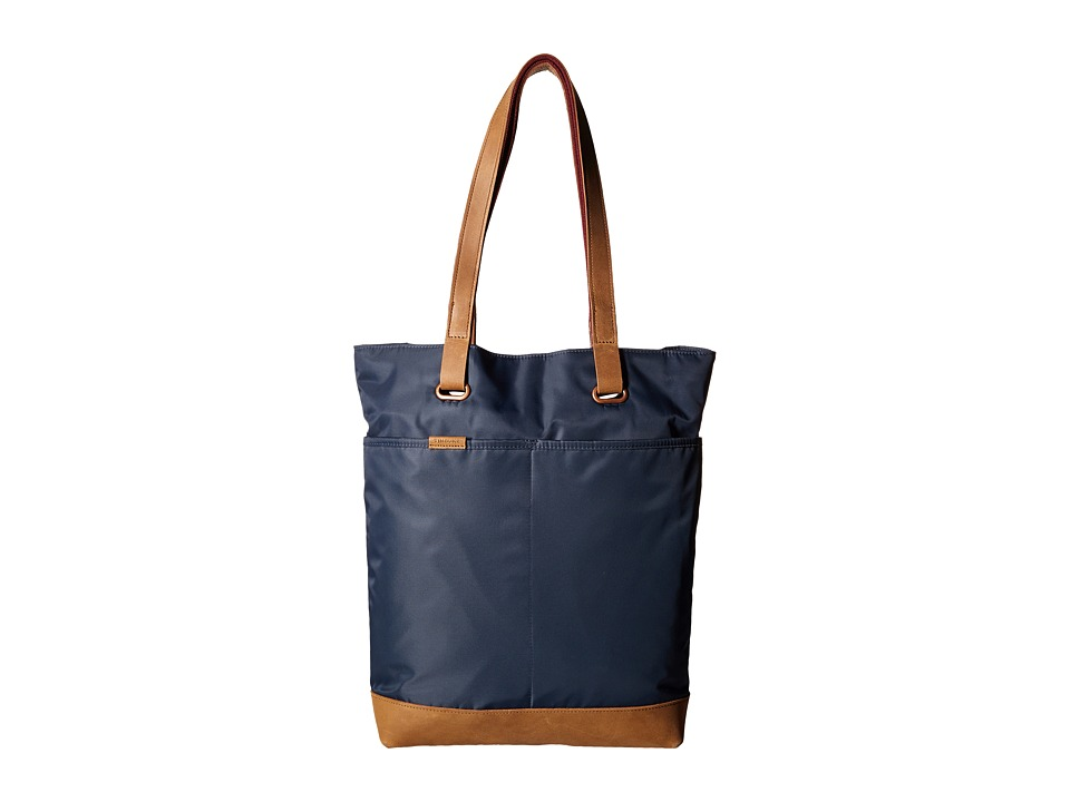 Timbuk2 - Jordan Tote (Nautical) Tote Handbags