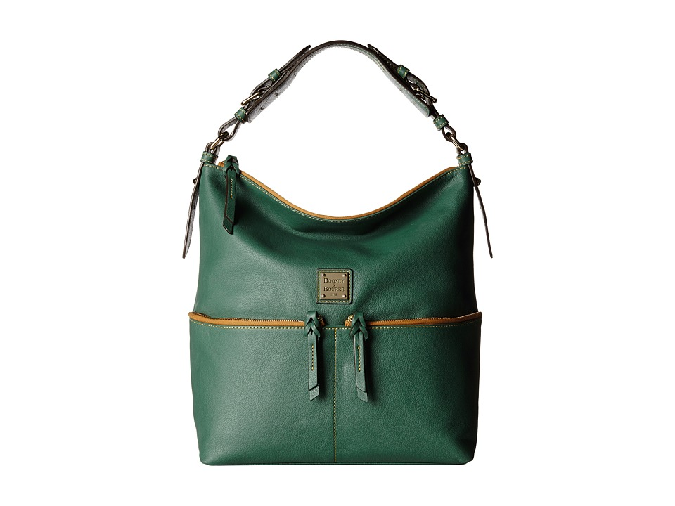 Sac Michael Kors Walnut : Green purses handbags satchels clutches totes bags