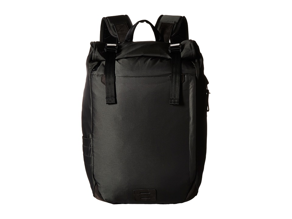 Timbuk2 - Moto (Charcoal) Backpack Bags