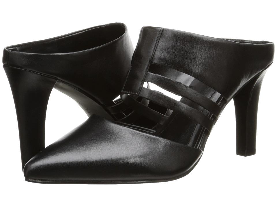 Tahari - Katrina (Black Sheep BB) High Heels