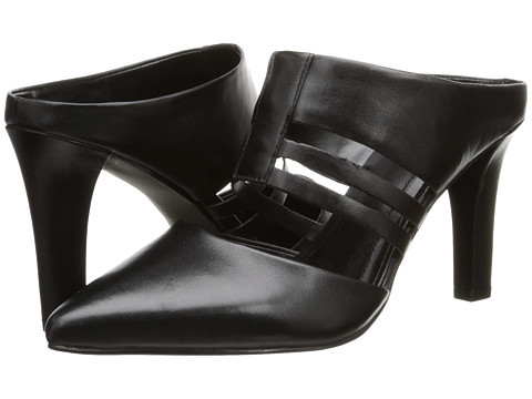 Tahari - Katrina (Black Sheep BB) High Heels