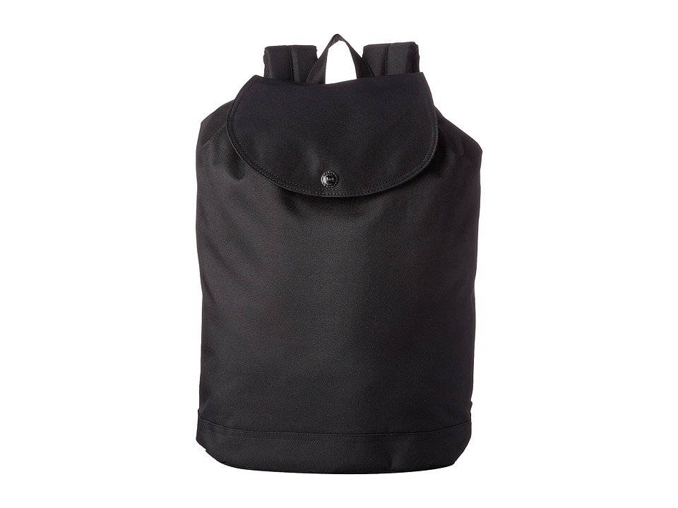 Herschel Supply Co. - Reid (Black) Backpack Bags