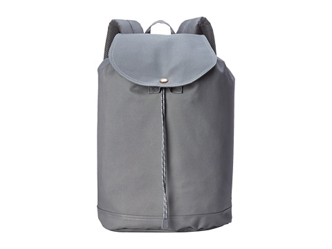 Herschel Supply Co. - Reid (Grey) Backpack Bags