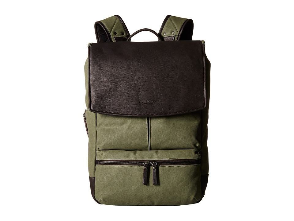 Timbuk2 - Walker Pack (Julep) Day Pack Bags