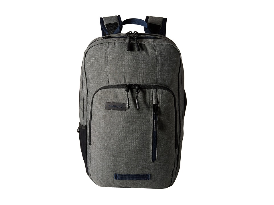 Timbuk2 - Uptown (Midway) Day Pack Bags