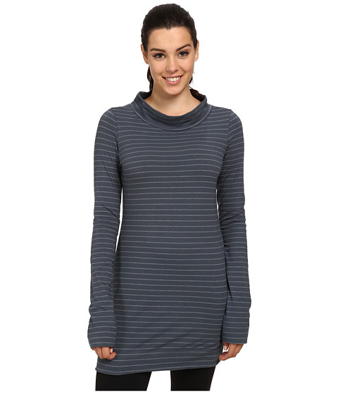 FIG Clothing - Ced Tunic (Stellar) Women's Clothing