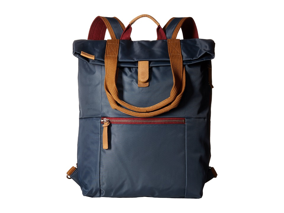 Timbuk2 - Alamo (Nautical) Day Pack Bags