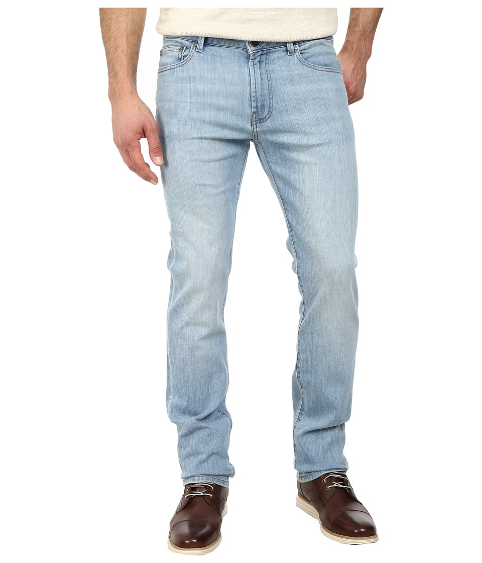DL1961 - Nick Slim in Mawson (Mawson) Men's Jeans