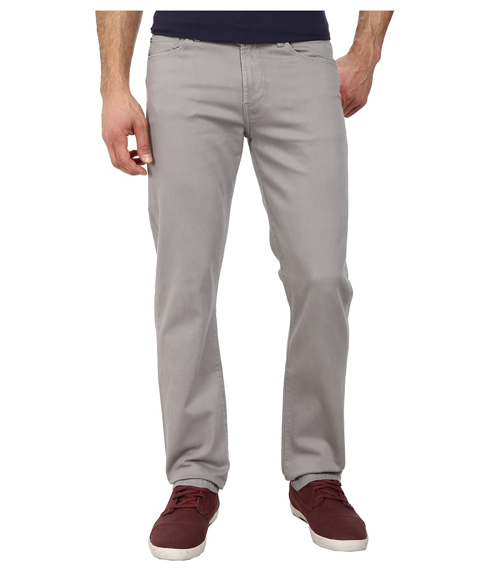 DL1961 - Russell Slim Straight in Valdes (Valdes) Men's Jeans