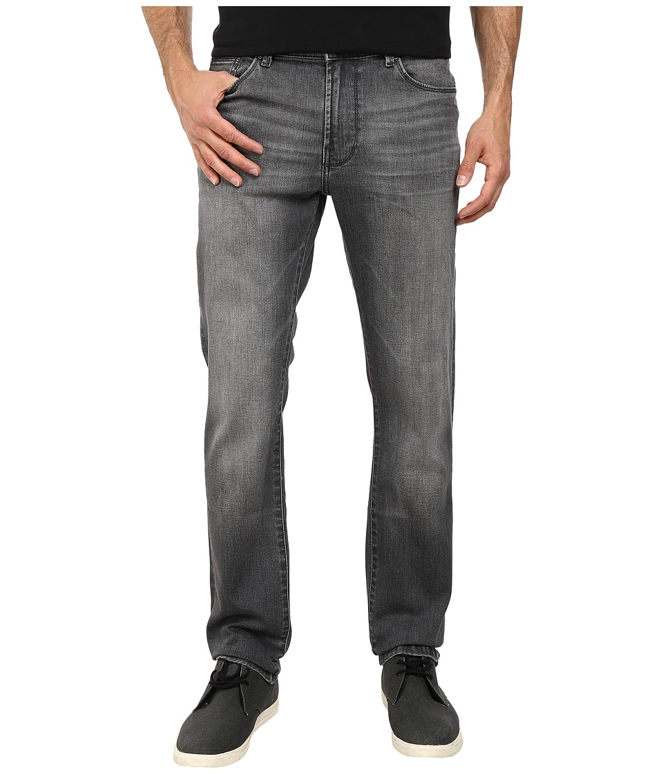 DL1961 - Russell Slim Straight in Ogden (Ogden) Men's Jeans