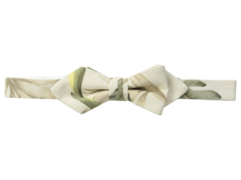 Scotch & Soda - Summer Bowtie (Multi) Ties