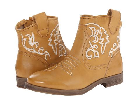 DOLCE by Mojo Moxy - Tally (Buckskin) Women's Boots