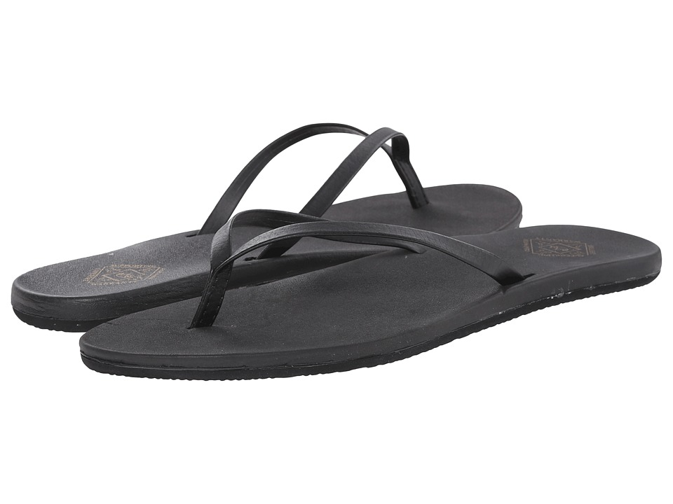 Freewaters Nikki (Black) Women