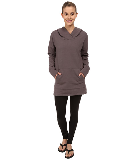 FIG Clothing - Nao Sweater (Pebble) Women