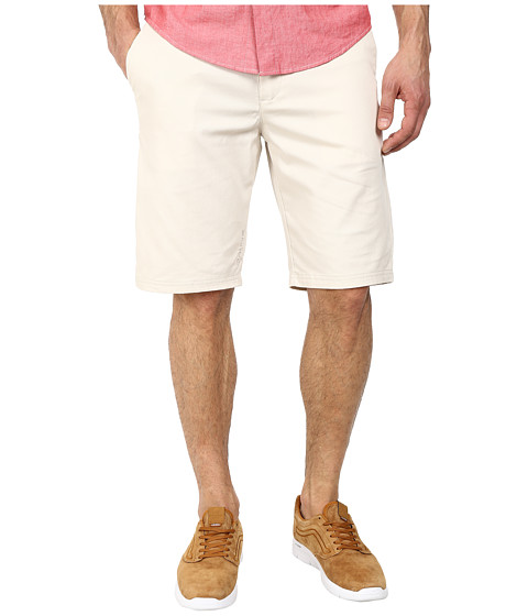 Dakine - Downtown (Stone) Men's Shorts