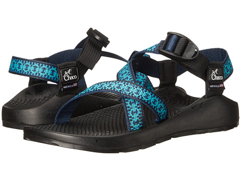 Chaco - Z1 Colorado (Nimbus) Women's Shoes