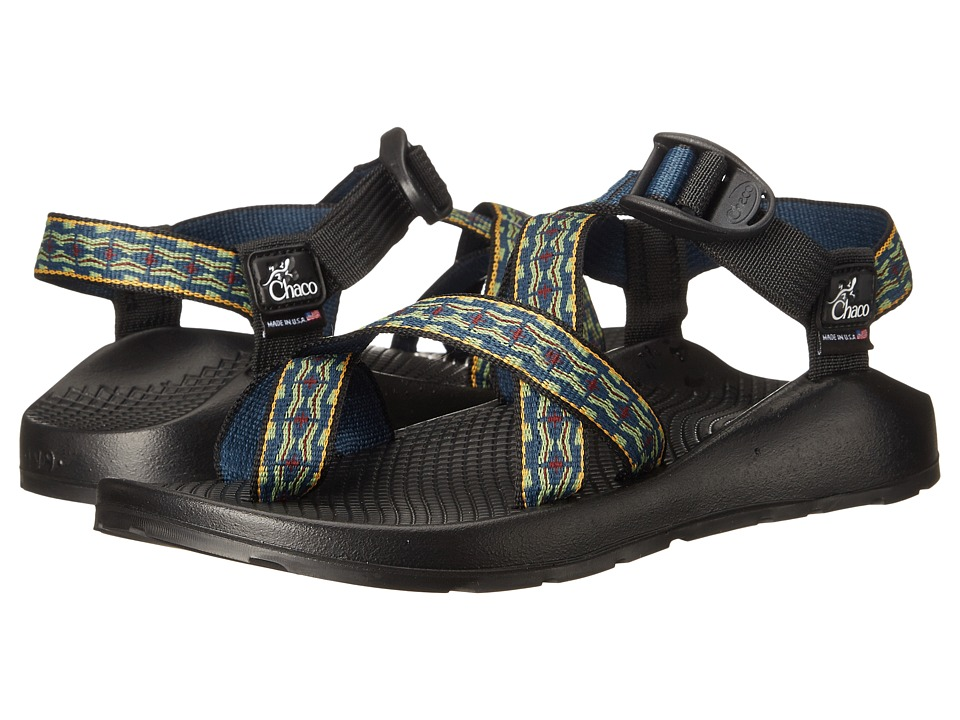 Chaco - Z2 Colorado (Aztec) Women's Shoes