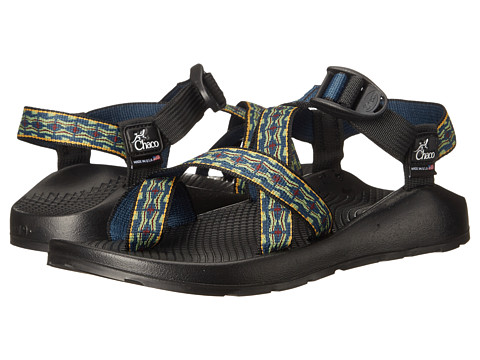 Chaco - Z2 Colorado (Aztec) Women