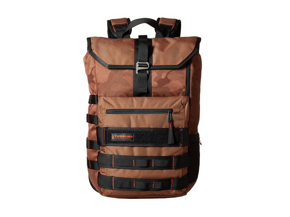 Timbuk2 - Spire (Squad) Bags