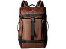 Aviator Travel Pack, Medium