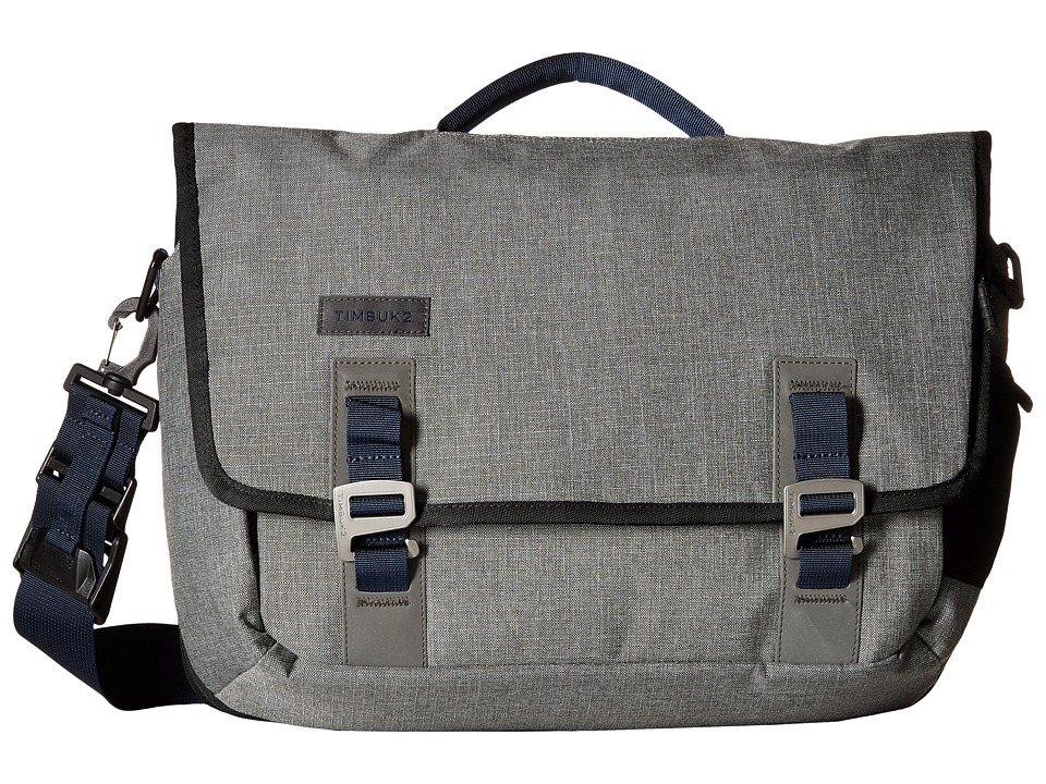 Timbuk2 Command Messenger Bag Small (Midway) Messenger Bags