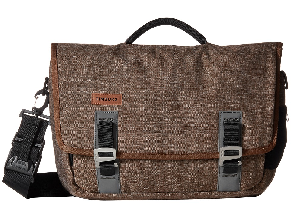 Timbuk2 - Command Messenger Bag - Small (Trench) Messenger Bags